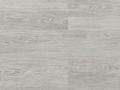 Grey Washed Oak