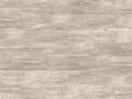 Claw Silver Oak