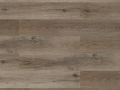 Rustic Dawn Oak