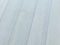 Bambus RW15113 Marble