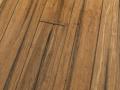 Bambus RW15109 Teak
