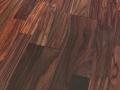 RW15052 Palisander 2l