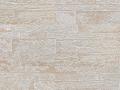 Korek ścienny Concrete Brick