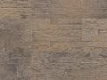 Korek ścienny Rustic Grey Brick