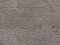 Korek ścienny Steel Brick