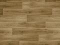 Lime Oak 623M PSH