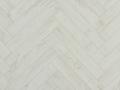 Chestnut White