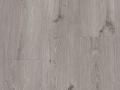 Gyant XL Light Grey