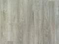 Java Light Grey