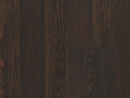 Wenge Brown