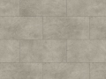 NomadFlo Stone Sparbu