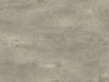PURE Zinc 616M PSH