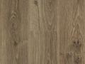 Authentic Oak Brown