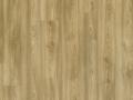 Columbian Oak 236L