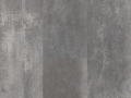 Intense Grey