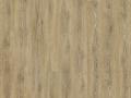 Toulon Oak 293M