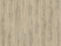Toulon Oak 619L
