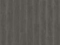 Toulon Oak 999D