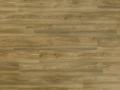 Columbian Oak 226M PSH