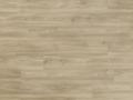 Columbian Oak 261L PSH