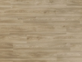 Columbian Oak 636M PSH