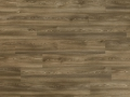 Columbian Oak 663D PSH