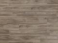 Columbian Oak 939M PSH