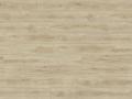 Toulon Oak 109S PSH