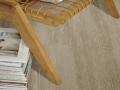 Panele winylowe Pure Toulon Oak 619L RSH