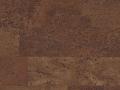 Amorim Wise Cork Pure Identity Chestnut