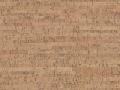 Amorim Wise Cork Pure Traces Natural