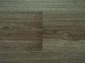 Nebula Oak