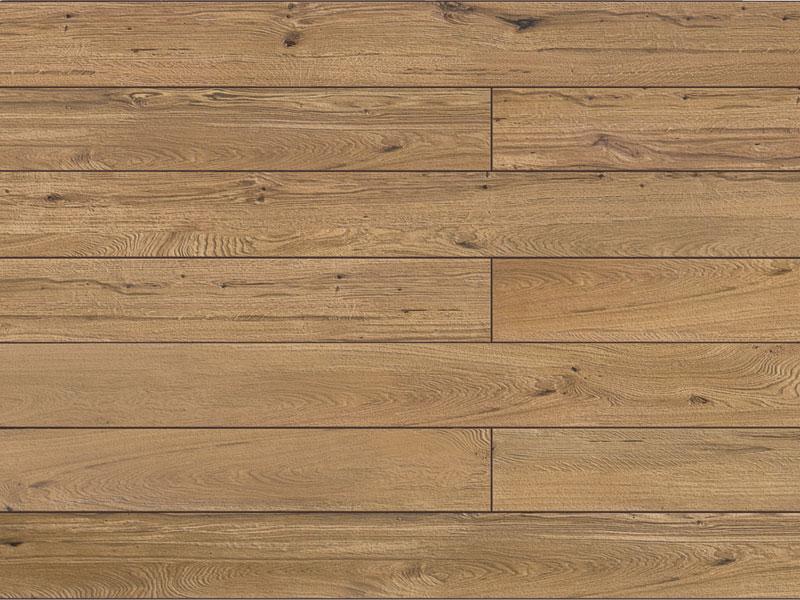 Panel Artcomfort Prime Rustic Pine