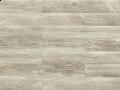 Ferric Rustic Ash
