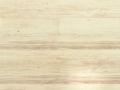 Pastel Rustic Pine