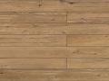 Prime Rustic Oak