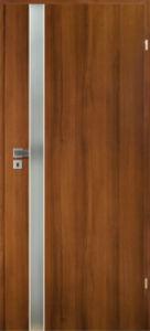 Drzwi Pol-Skone Etiuda 01