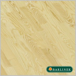 Deska podłogowa Barlinek Jesion Select