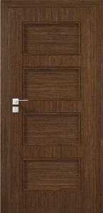 Porta Nova 5.1 drzwi pełne