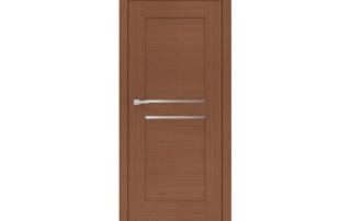 Drzwi Asilo Selento