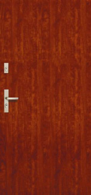 Drzwi B30