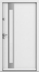 Porta Eko-Polar