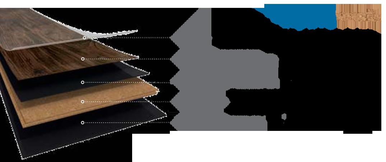 Panel HydroCork