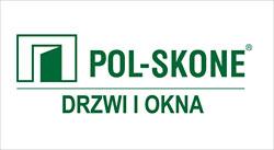 Drzwi Pol-Skone