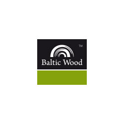 baltic-wood
