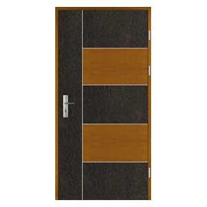 Zamów montaż drzwi zewnętrznych CAL