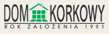Dom Korkowy