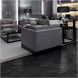 Praktyczne i eleganckie podłogi korkowe