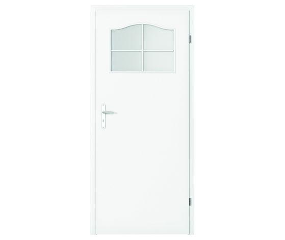 Porta Szpros WC