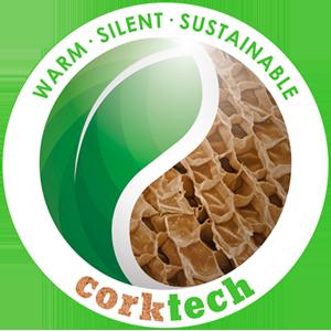 CorkTech